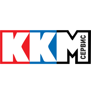 ККМ-Сервис