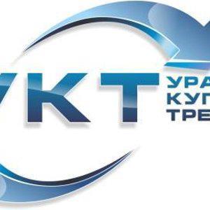 Урал-Купава-Трейлер