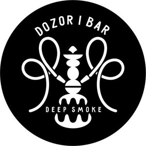 DOZOR I BAR