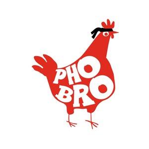 Pho Bro