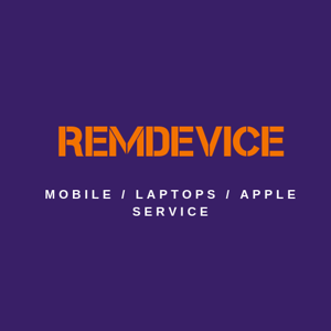 Remdevice