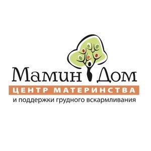 Мамин Дом, ООО