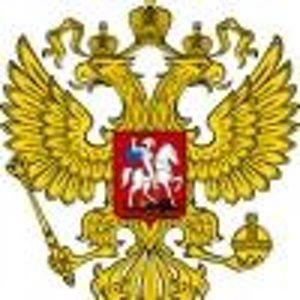 Ekaterina Putilova