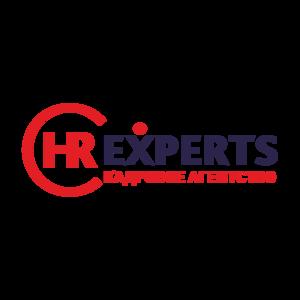 HRExperts