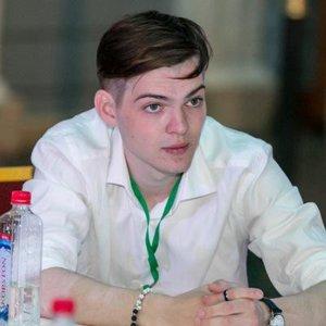 Yury Zemlyanikin