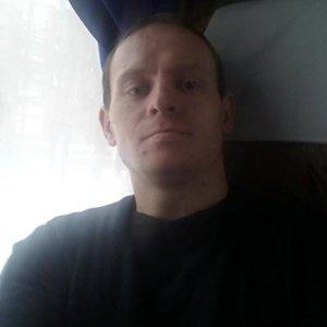 Алексей Российский