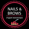 Nails & Brows