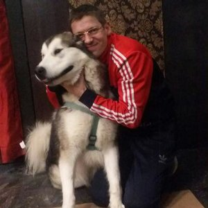 Василий Пономаренко-Пурбуев