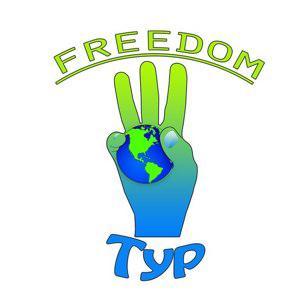 FREEDOM-тур , туристическое агентство