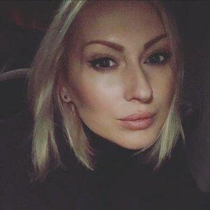 Tatyana Zhebeleva