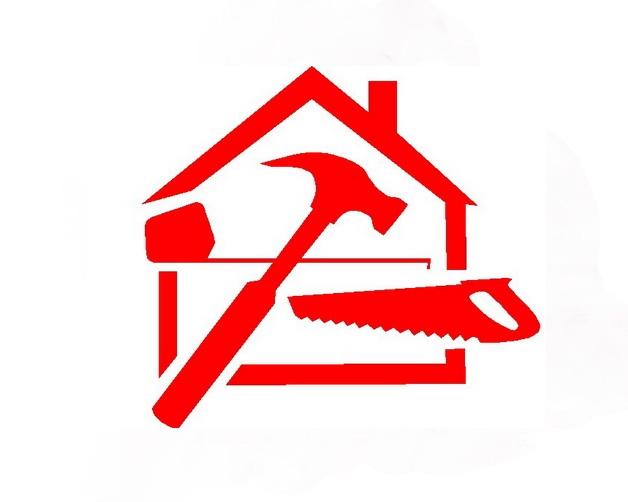 Картинки логотипы по ремонту и строительству