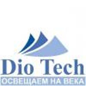 Диодные технологии, ООО