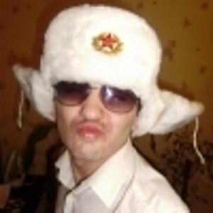 Евген Панфилов