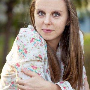 Юлия Прокоп