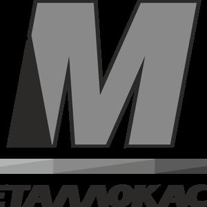 Металлокасса
