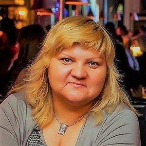 Marina Emelyanova