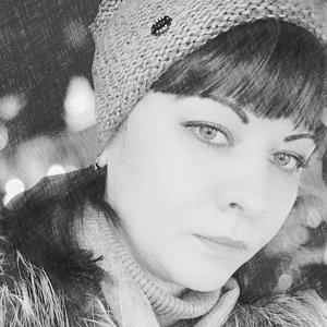 irisha-vasileva-1984