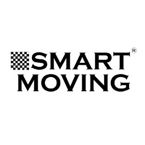 SMART MOVING