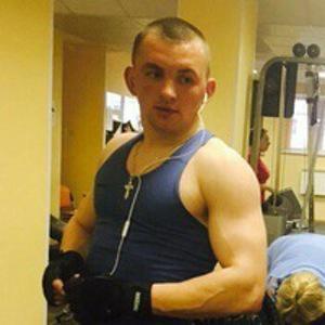 Андрей Семьянов