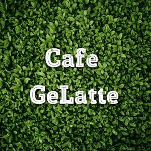 GeLatte