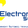 Научно-производственная фирма Электроника Сервис