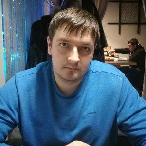 Vlad Albrekht