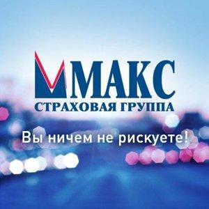 ОФД-Я работает в самом большом супермаркете сети «Перекресток в Екатеринбурге!