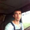 Эдуард Ахматгалиев