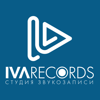 IVA records