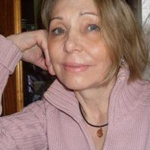 Марина Калиновская