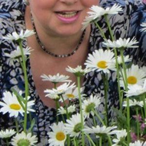 Лариса Атрашкевич