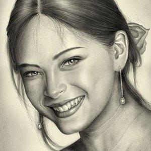 Αнна Μедведева