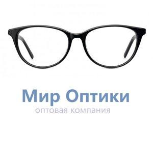 Мир оптики