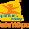 fk_victoriya_tomsk