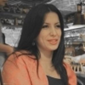 Хадижа
