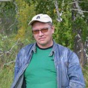 Евгений Амелин