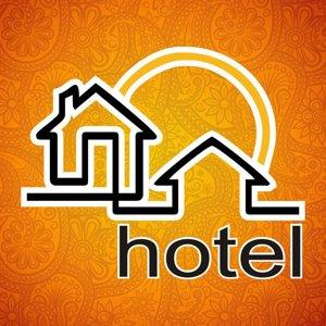 Гостиница на Ширинской