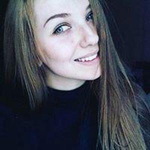 Olesia Sinotova