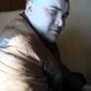 Владимир Афанасьев