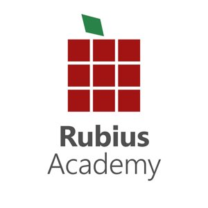 Rubius Academy