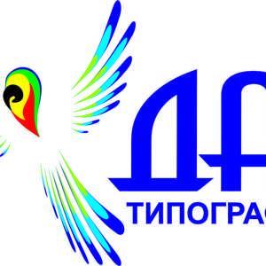 aleksey_a77