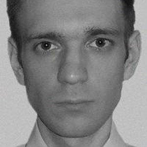 Алексей Ляхов