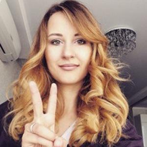 Лилия Дарземанова