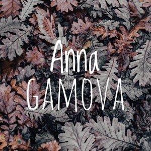 AnnaGamova