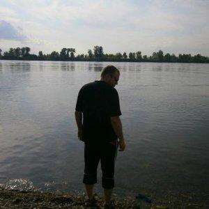 Дмитрий Лютак