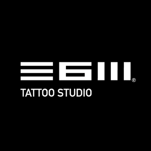 ЕБШ tattoo studio