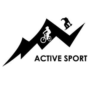 Актив Спорт