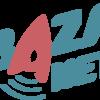Baza.net