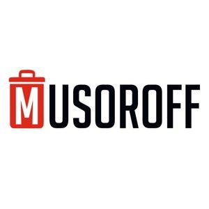 MusorOFF