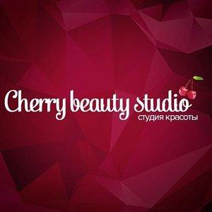 Cherry beauty studio